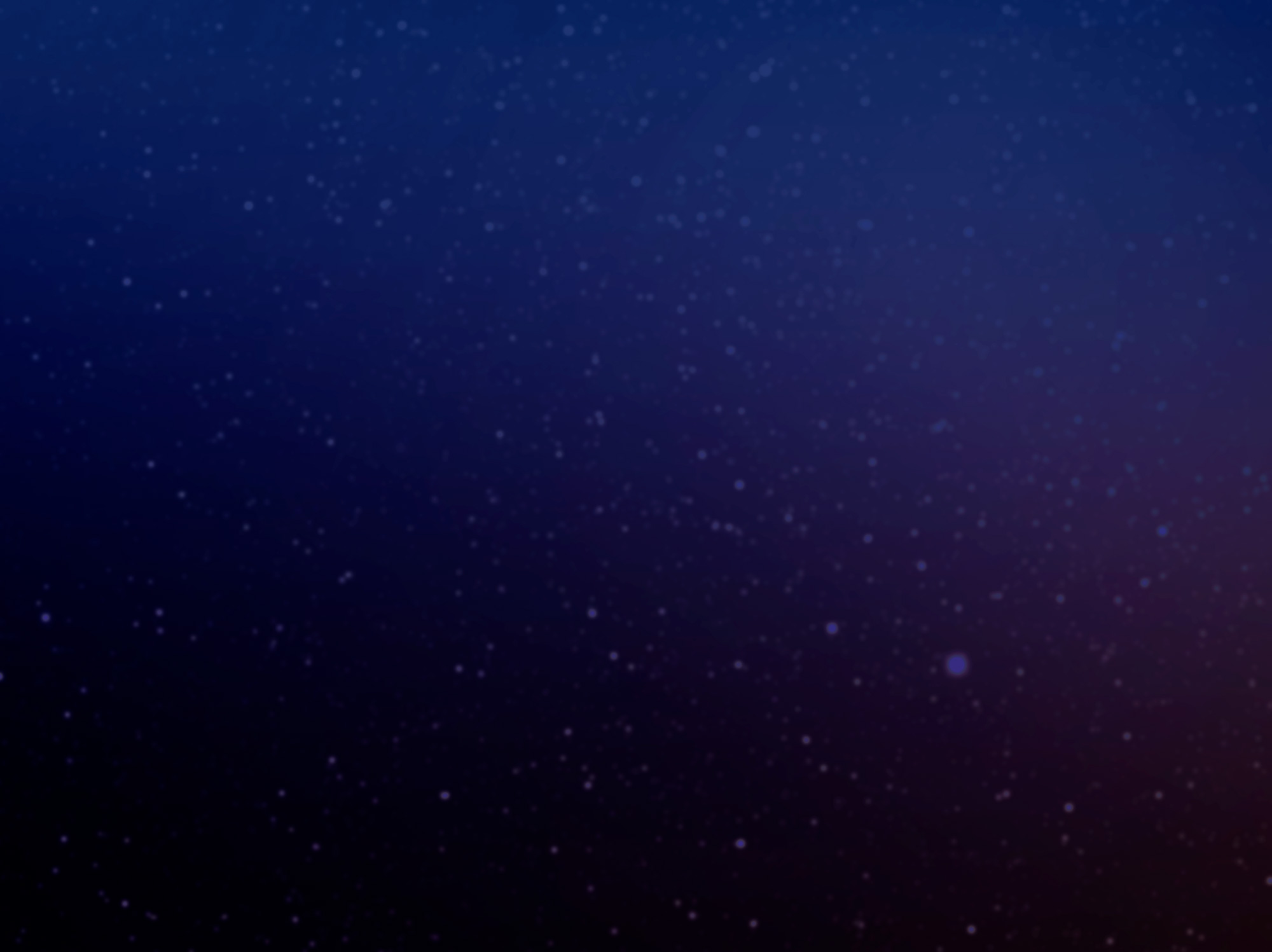 stars_poster